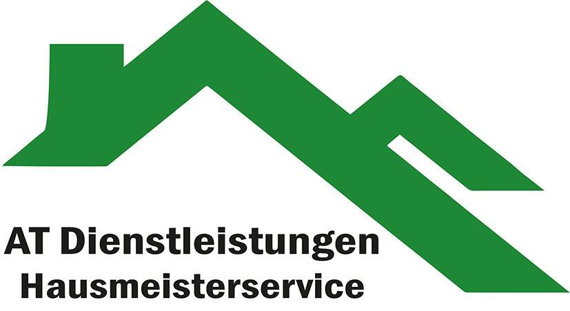 Hausmeisterservice Aschaffenburg und Gartenbau Aschaffenburg
